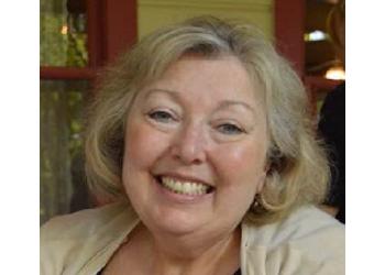 Portland cosmetic dentist Dr. Sheryl Kaufman Weissman, DDS, FAGD