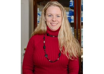 Tampa psychiatrist Sheryl M. Hakala, MD