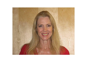 Glendale primary care physician Dr. Sheryl Price, DO