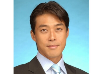 Honolulu plastic surgeon Dr. Shim Ching, MD