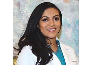 Philadelphia dentist Dr. Shimma Abdulla, DMD