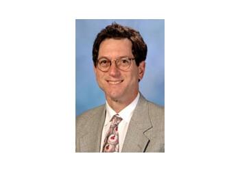 Akron ent doctor Dr. Sidney J. Steinberger, MD, FACS