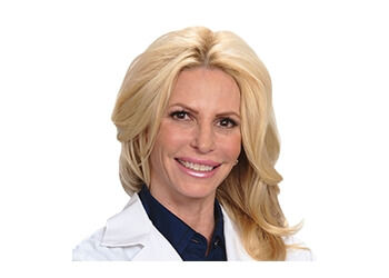 Dr. Sigrid Schwartz, DDS