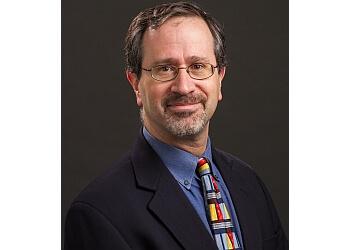 New Haven endocrinologist Silvio E Inzucchi, MD