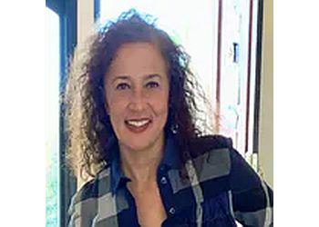 Irvine podiatrist Dr. Sima Soltani, DPM - R.F. PODIATRY CLINIC