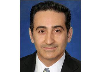 Tempe cardiologist Dr. Sina Nafisi, MD, FACC