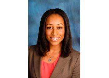 Vallejo podiatrist Dr. Sky Shanks, DPM