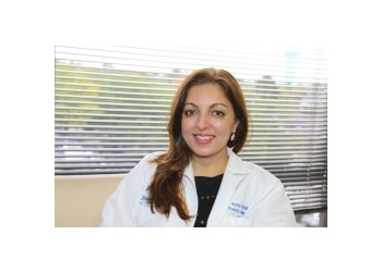 Yonkers primary care physician Dr. Sofia R. Din, MD