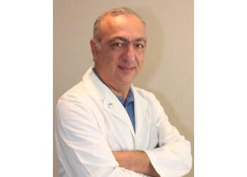 Downey cosmetic dentist Dr. Sohrab Mehregan, DDS