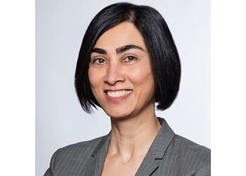 Torrance psychiatrist Dr. Sonia Gaur, MD