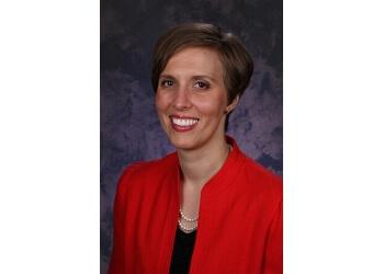 Rochester cosmetic dentist Dr. SonjaMae Langton-Yanowitz, DDS