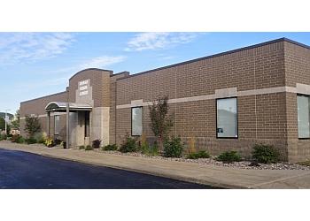 Rochester kids dentist Dr. Sonya Josephs, DDS