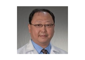 Anaheim neurosurgeon Sooho Choi, MD