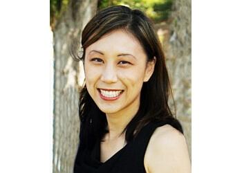 Irvine orthodontist Dr. Sophia S. Updike, DDS
