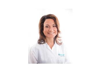 Santa Rosa urologist Dr. Sophie A. Fletcher, MD