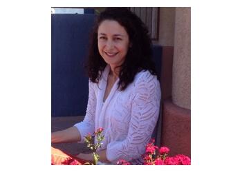 Dr. Sosan L. Moussa, MD Tucson Pediatricians