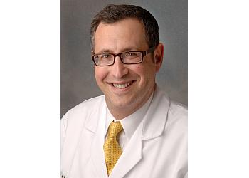 Detroit eye doctor Sosne, Gabriel, MD