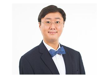 Paterson cardiologist Dr. Soung Ick Cho, MD, FACC, FACP