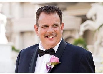 Jacksonville wedding officiant TodayWeWed.com
