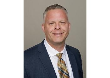 Chandler podiatrist Dr. Spencer Niemann, DPM, FACFAS