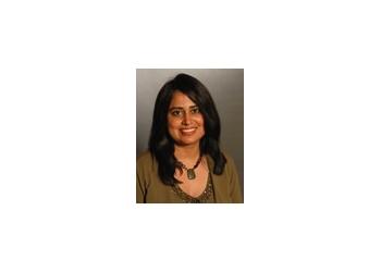 Houston gastroenterologist Dr. Sreelatha Reddy, MD