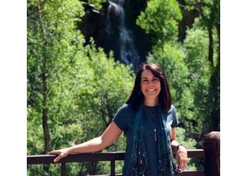San Antonio psychologist Dr. Stacia M. Daniel, Ph.D