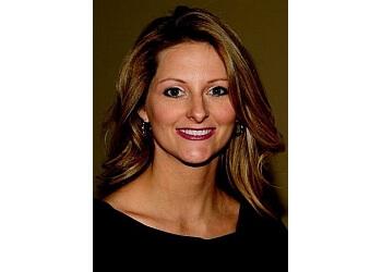 Waco eye doctor Dr. Stacie Layne Virden, OD, FAAO
