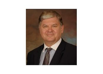 Orlando urologist Stan K. Sujka, MD