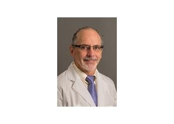 Boise City podiatrist Dr. Stanley B. Leis, DPM