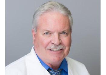 San Bernardino dentist Dr. Stanley E. Trammell, DDS