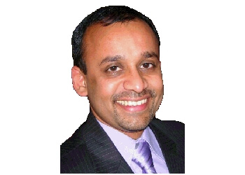 New Haven dentist Dr. Stanley Jacob, DDS