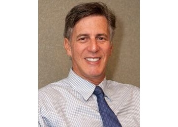 Worcester cosmetic dentist Dr. Stanley Levenson, DMD