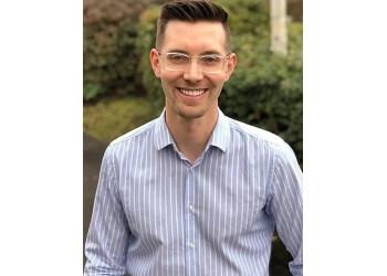 Eugene dentist Dr. Steffen Lassen, DDS