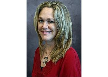 Independence psychologist Dr. Stephanie Fidler, PsyD
