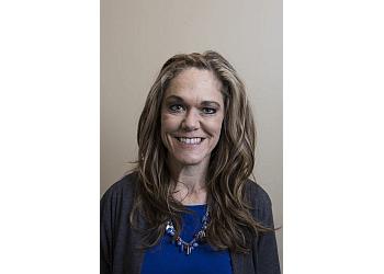 Independence psychologist Dr. Stephanie Fidler, Psy.D
