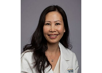 Dr. Stephanie K. Iem, DO