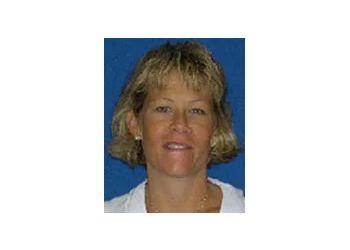 Aurora gynecologist Dr. Stephanie L. Penrose, MD