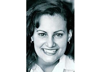 Visalia dentist Dr. Stephanie Settimi, DDS