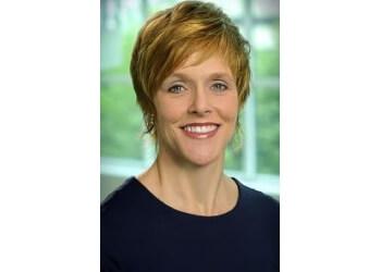 Aurora gynecologist Dr. Stephanie Simmons, MD, FACOG