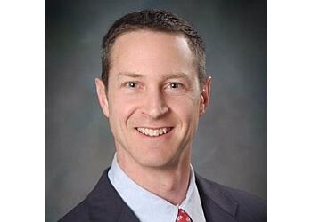 Boise City urologist Dr. Stephen A. Brassell, MD