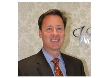 Lexington plastic surgeon Stephen A. Schantz, MD