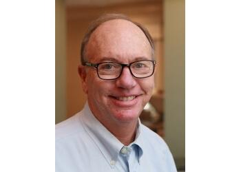 Richmond cosmetic dentist Stephen C. Brown, DDS - RICHMOND FAMILY & COSMETIC DENTISTRY