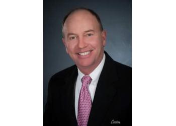 Richmond cosmetic dentist Dr. Stephen C. Brown, DDS