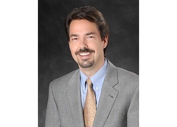 Fort Worth cardiologist Stephen D. Newman, MD