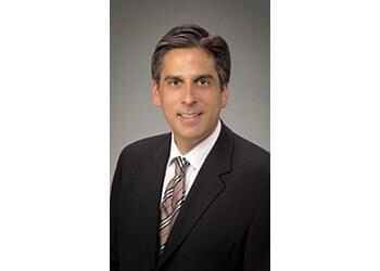 Orlando urologist Stephen Dobkin, MD, FACS