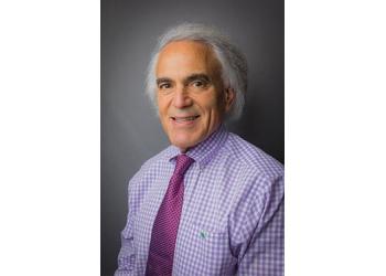 Norfolk dentist Dr. Stephen E. Konikoff, DDS