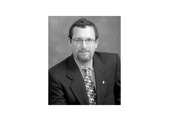 Dr. Stephen F. Signer, MD