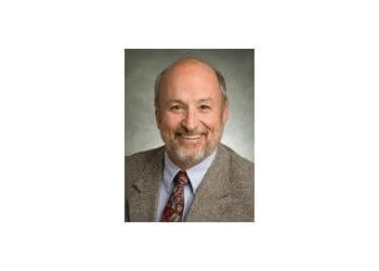 Lafayette pain management doctor Stephen G. Rees, MD