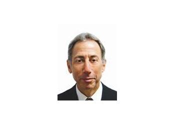 Denver neurosurgeon Dr. Stephen H Shogan, MD