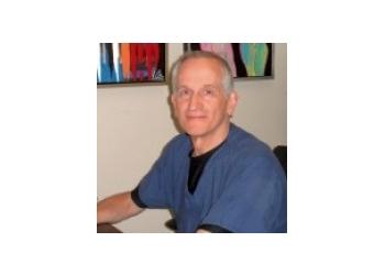 Arlington cardiologist Dr. Stephen J. Lenhoff, MD